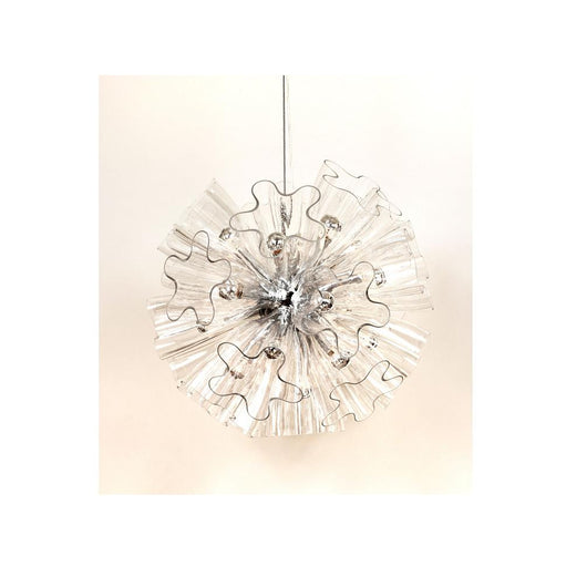 Control Brand Clear Starlights Pendant Lamp