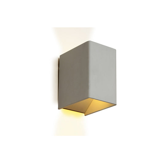 Control Brand Drammen Wall Sconce
