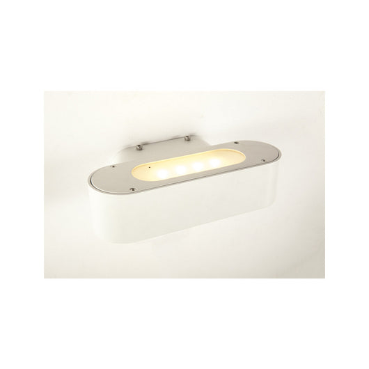 Control Brand Egersund Wall Sconce