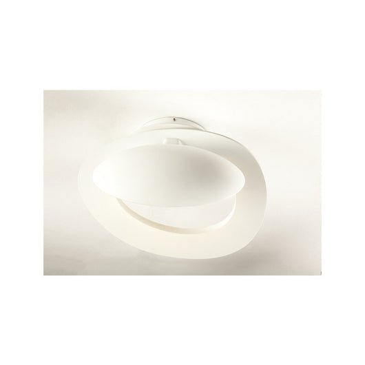 Control Brand Farsund Wall Sconce