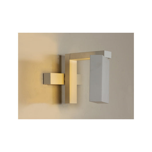 Control Brand Floro Wall Sconce