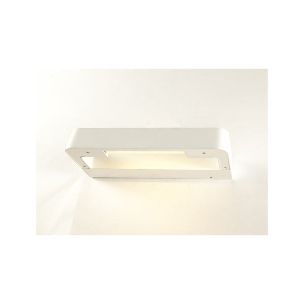 Control Brand Gjovik Wall Sconce