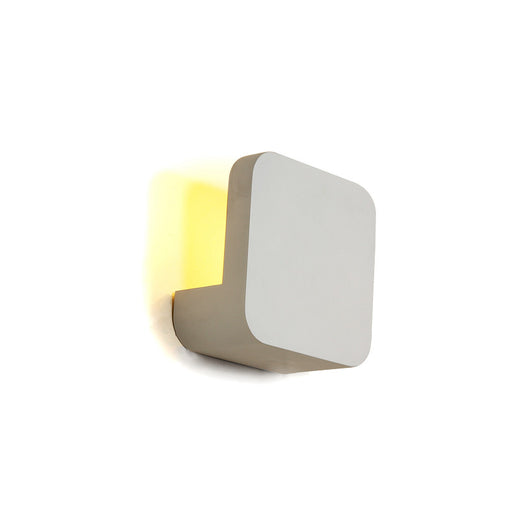Control Brand Grimstad Wall Sconce