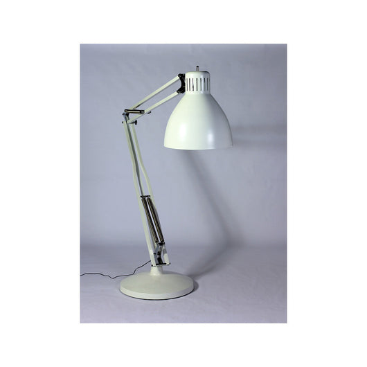 Control Brand Gentle Giant Floor Lamp
