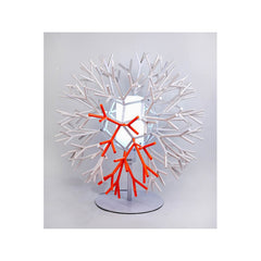 Stilnovo Coral Lamp