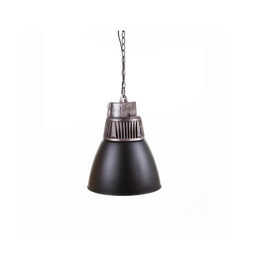 Control Brand Tanager Pendant