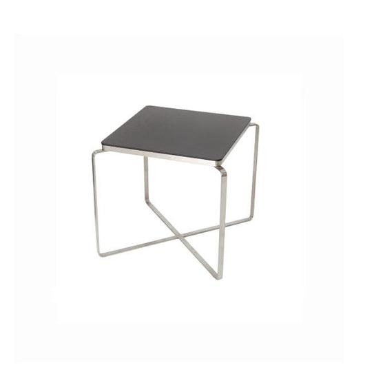 Sohoconcept Metro End Table - Square