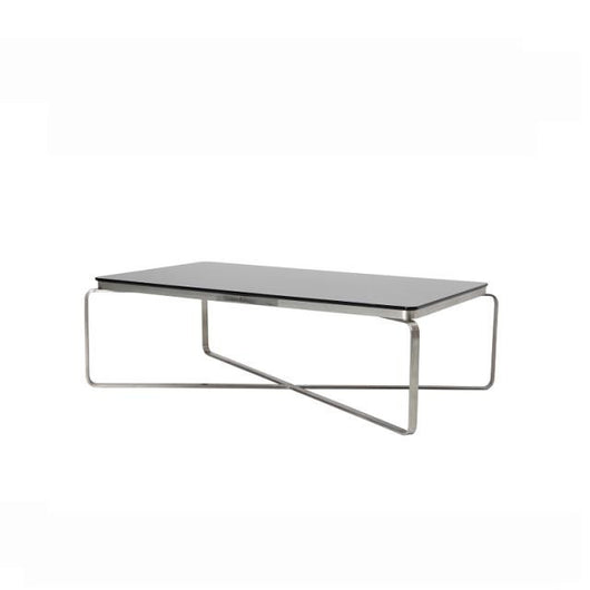 Sohoconcept Metro Coffee Table - Rectangular