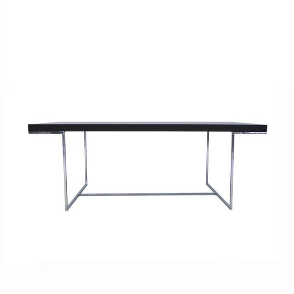 Sohoconcept Madrid Dining Table