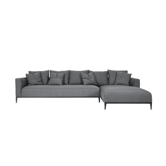 Sohoconcept California Sectional