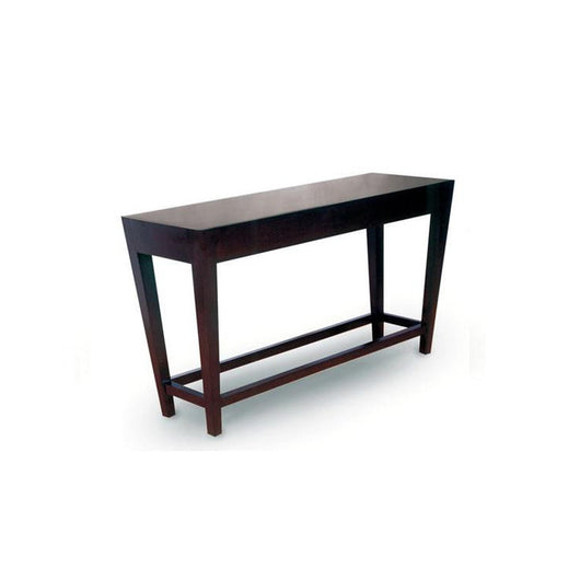 Allan copley marion console table