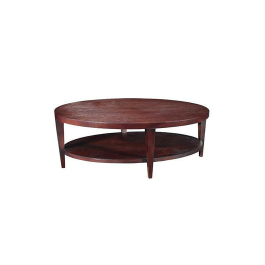 Allan copley marla coffee table