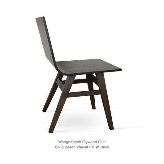 Sohoconcept Melis Chair