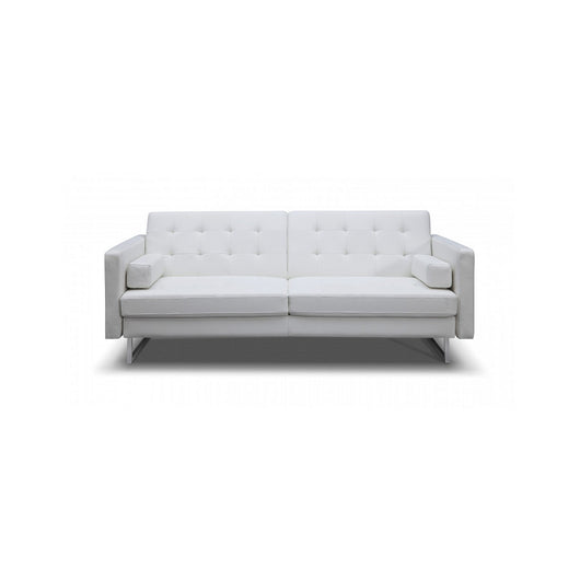 Whiteline Giovanni Sofa Bed