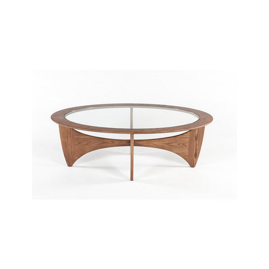 Control Brand Seymour Coffee Table