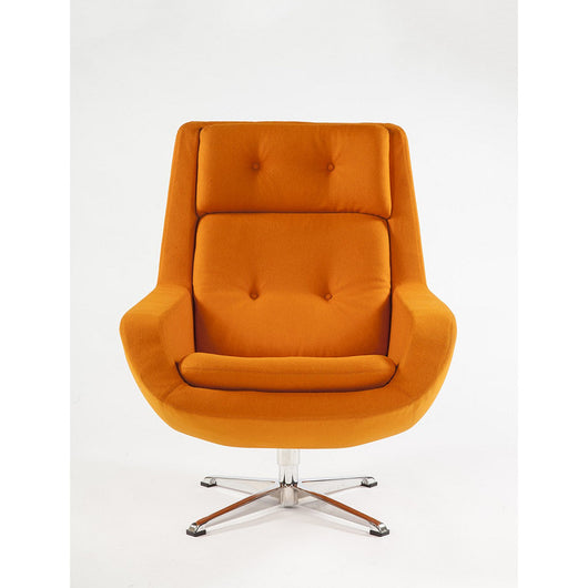 Control Brand Limburg Lounge Chair