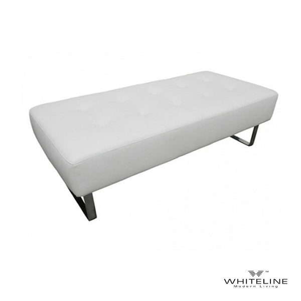 Whiteline Miami Bench