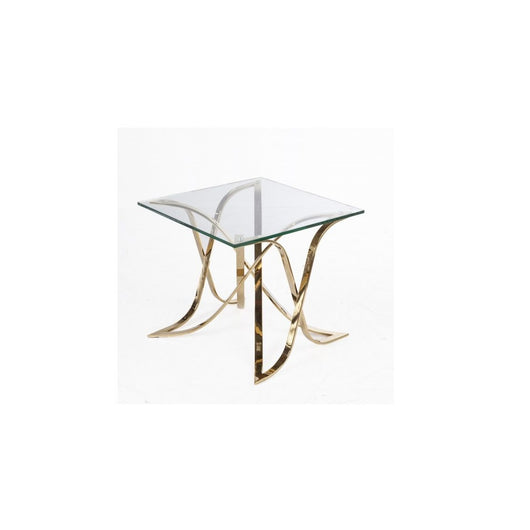 Gillies Side Table