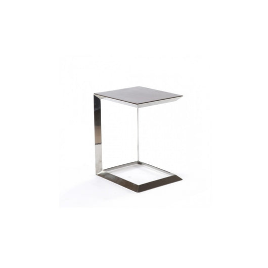 Genoa  Side Table - Tall