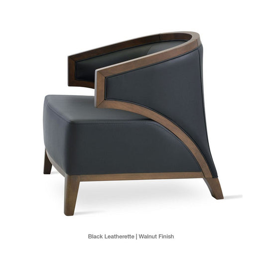 Sohoconcept  Mostar Arm Chair