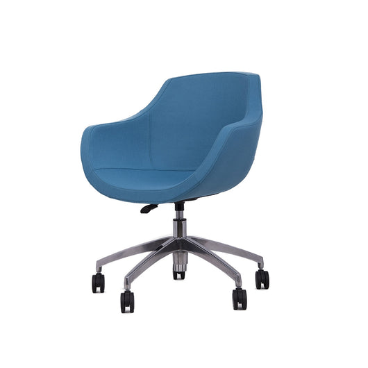 B&T  Mott Office Chair
