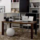 Temahome Multi 180 - Chipboard Legs