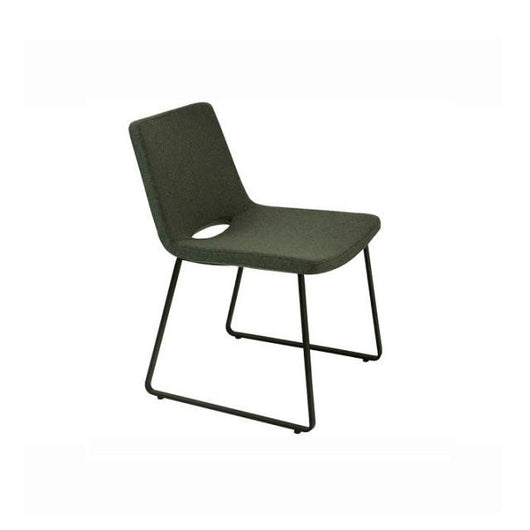 Sohoconcept Nevada Flat Dining Chair