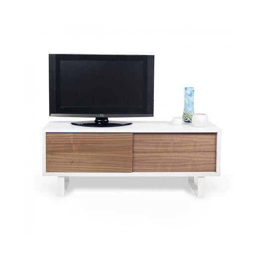 Temahome Nilo  Media Unit