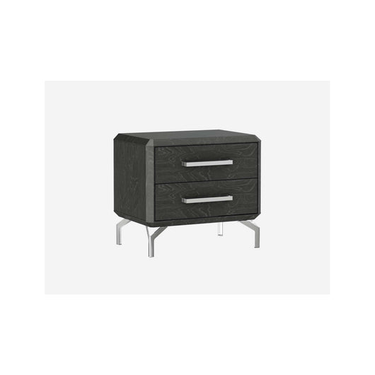 Los Angeles Nightstand - Set of 2