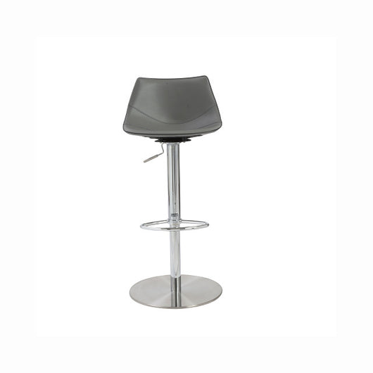 Euro Style Rudy Adjustable Stool