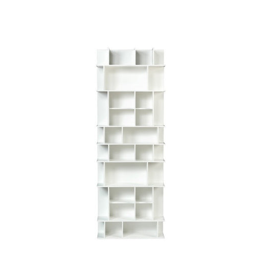 Temahome Panorama Shelf - Big