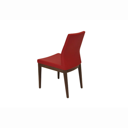 Sohoconcept Pasha Wood Dining Chair
