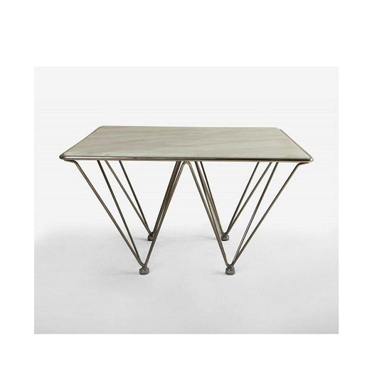 Control Brand Pei Coffee Table