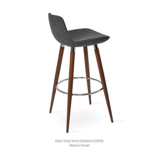 Sohoconcept Pera Ana Counter Stool