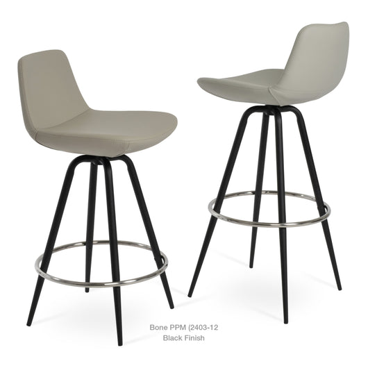Sohoconcept Pera Max Counter Stool