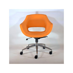 B&T Platt  Office Chair