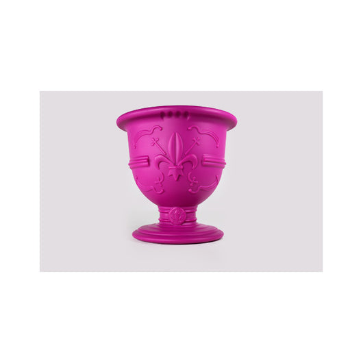 LINVIN Pot of Love Planter