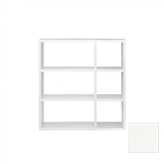 Temahome Pombal Comp  2010-019 Bookcase
