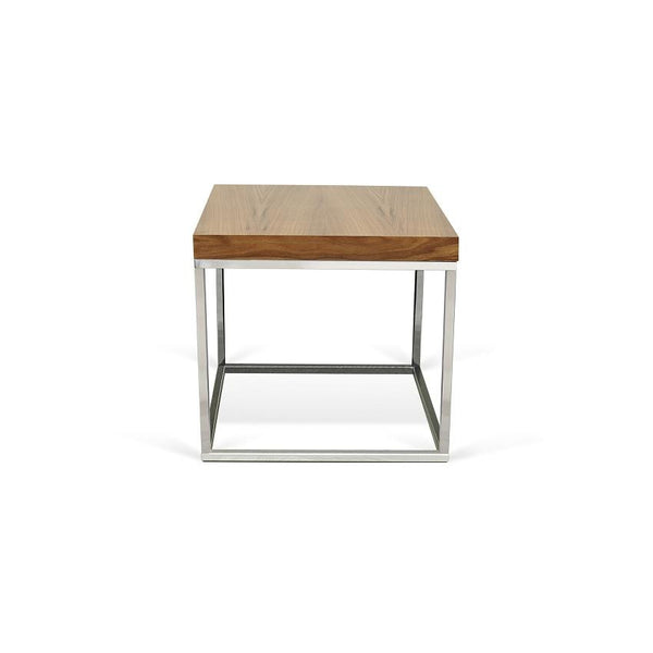 Temahome Pairie 50 Side Table