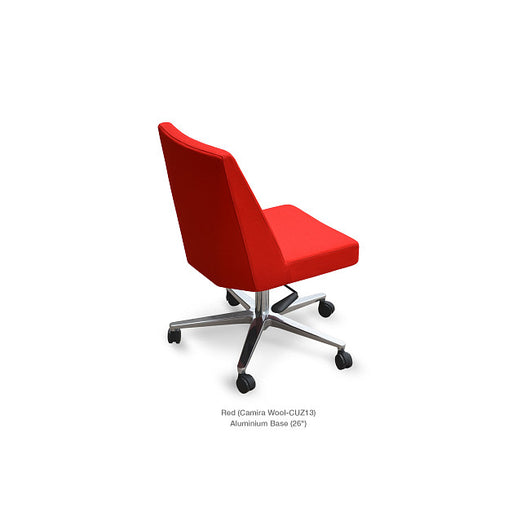 Sohoconcept Prisma Office Chair