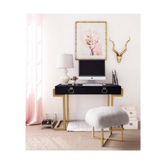 TOV Majesty Desk or Vanity