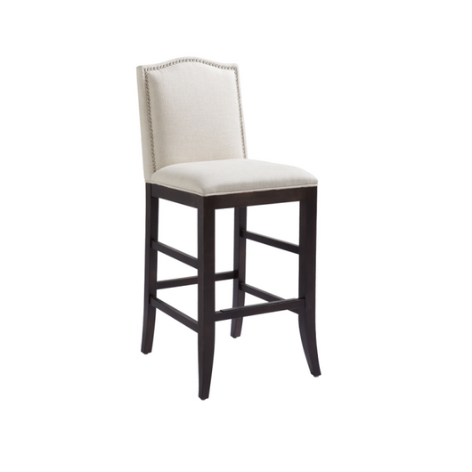 Sunpan Maison Counter Stool