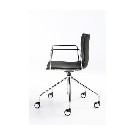 B&T Rest Office Chair