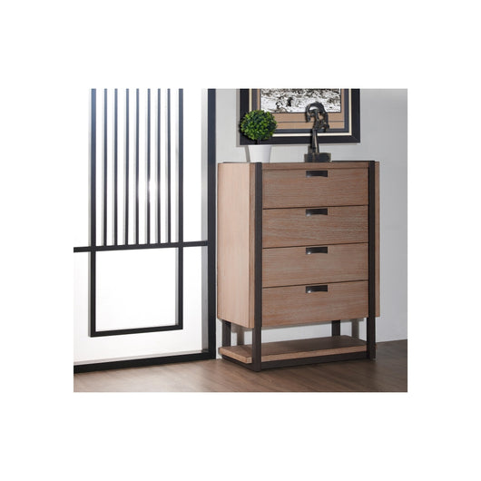 Richmond Chest Of Drawers