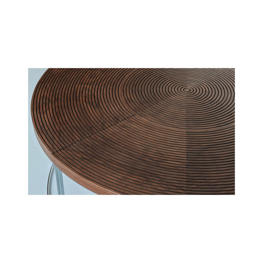 Ripples Coffee Table