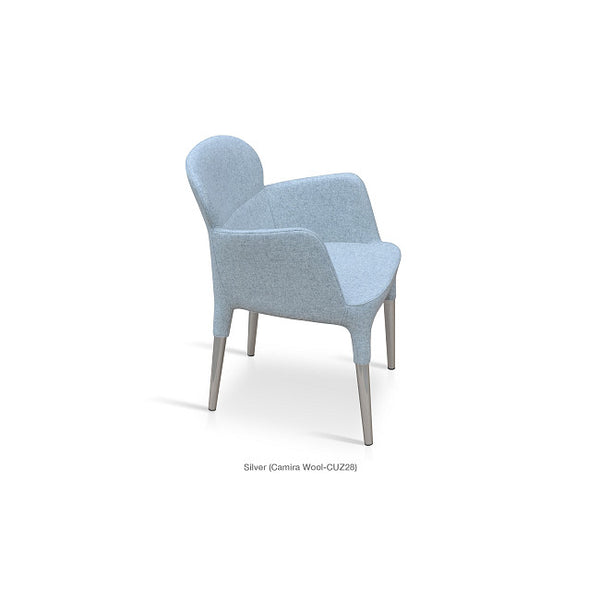 Sohoconcept Rosa Dining Chair