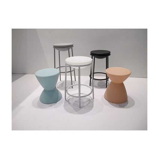 m.a.d Roto Counter Stool
