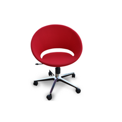 Mobili Modern Lunar Office Chair