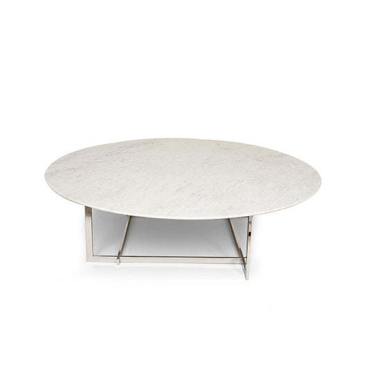 Control Brand Falkoping Coffee Table