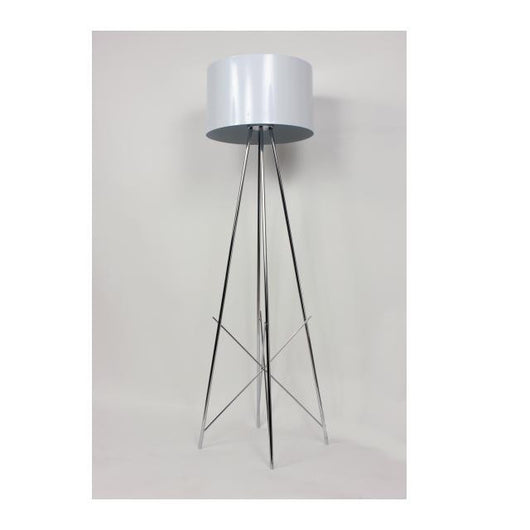 Stilnovo Ryan Floor Lamp